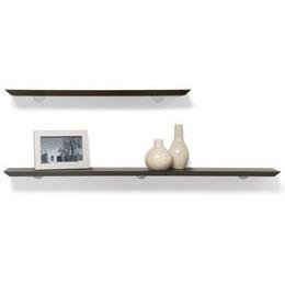 profile shelves
