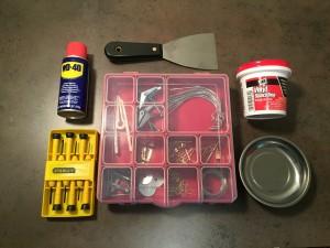add-on tool kit