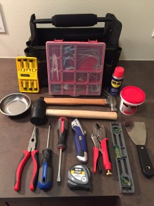 combined tool kit (2)