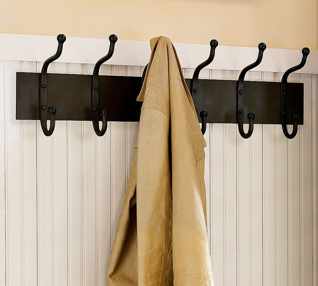 coat hook from houzz.com