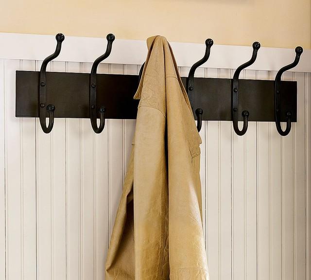 coat hook from houzz.com