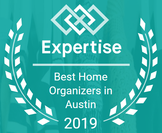 Best Home Organizers In Austin For 2017 2018 And 2019